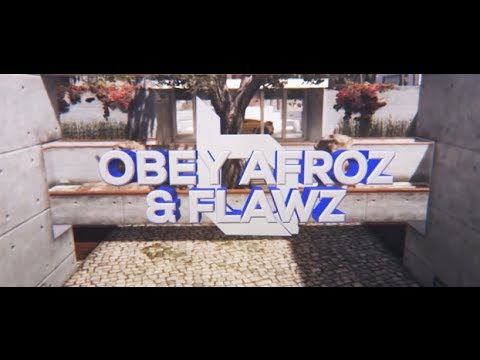 Obey Afroz & Obey Flawz: Dual Episode #Closure2
