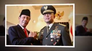 Video Biodata Jenderal TNI Gatot Nurmantyo MP3, 3GP, MP4, WEBM, AVI, FLV Desember 2017