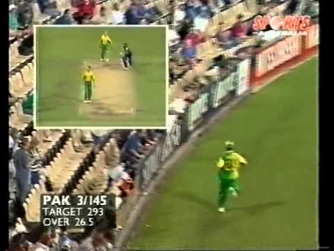 Video Ijaz Ahmed 123 vs Australia A 1996/97 download in MP3, 3GP, MP4, WEBM, AVI, FLV February 2017