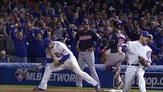 Nonton 2016 Chicago Cubs Recap With The Song Film Subtitle Indonesia Streaming Movie Download