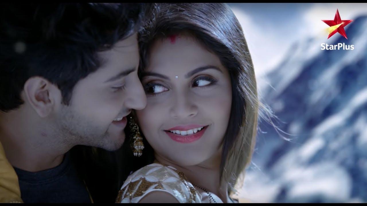 Krishna Chali London   A New Love Story