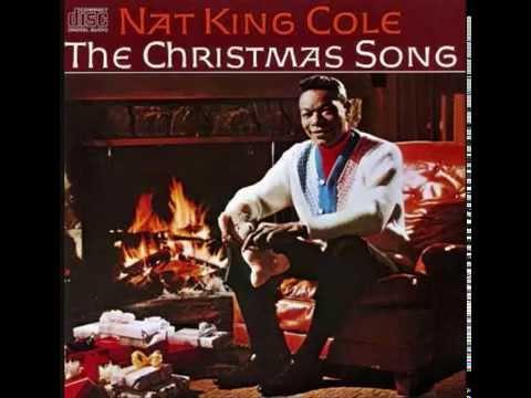 Tekst piosenki Nat King Cole - Silent Night po polsku