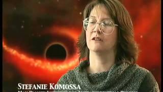 Nonton Black Hole Inferno Film Subtitle Indonesia Streaming Movie Download