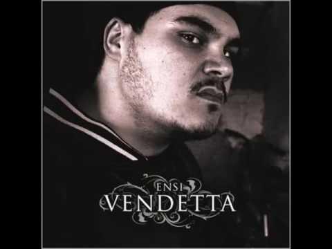 , title : 'Ensi - Vendetta [Full album]'