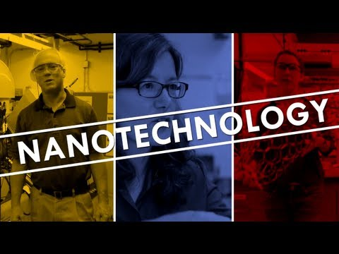 Carbon Nanotubes &#8211; Nanotechnology Investing Today