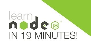 Node.js Tutorial For Beginners - An Introduction To Node.js With Express.js