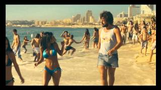 Nonton Disco Disco Good Good  You Don T Mess With The Zohan Intro     Hd Film Subtitle Indonesia Streaming Movie Download
