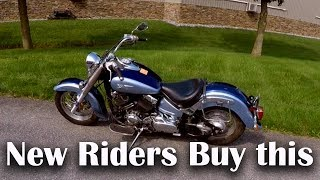 7. Why this is the best entry level cruiser bike