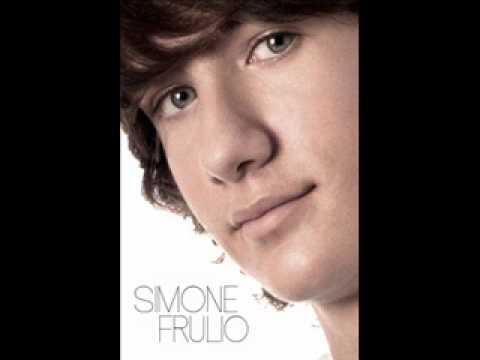 Simone Frulio - La matematica non è un opinione.wmv