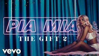 Pia Mia - Red Room
