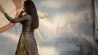 Nhu Quynh - Tango Song