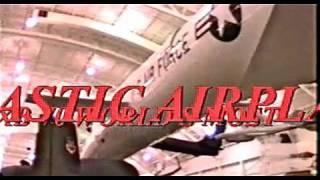 Video WORLD'S MOST FANTASTIC XB-70 AIRPCRAFT VALKYRIE AURORA MACH 6 MP3, 3GP, MP4, WEBM, AVI, FLV Juni 2018
