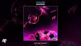 Download Lagu Comethazine - V12 [Bawskee] Mp3