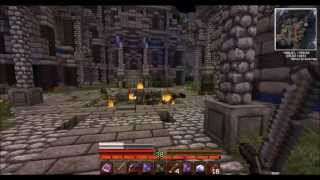 Minecraft: Wrath of the Fallen Ep3