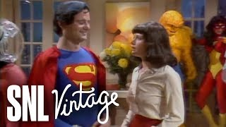 Video Superhero Party - SNL MP3, 3GP, MP4, WEBM, AVI, FLV Juli 2019
