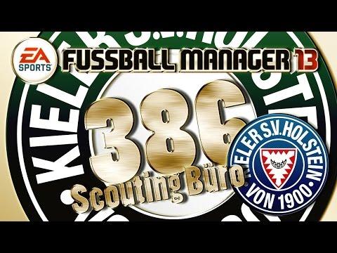 Spieltag: - Das Fussball Manager Lets Play mit Vanbergen ▻ Günstig FM 13: http://mmo.ga/U5yH ▻ Keine Folge mehr verpassen: http://goo.gl/POBWS ▻ Die aktuelle Saison - Playlist: http://goo.gl/MMqSwN...