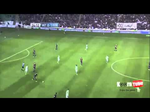 Messi 86 GOALS in 2012 FULL WORLD RECORD | 24.01.2013