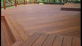 Williams (CA) United States  city pictures gallery : DECK Repair Williams CA, Deck Refinishing, Staining & Cleaning