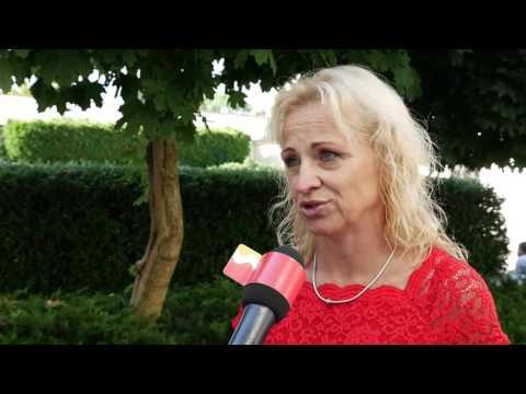 TVS: Uherský Brod 2. 9. 2016