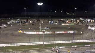 Live Dirt Karts July 16 - Part 2