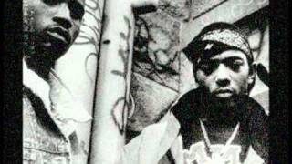 Mobb Deep - The Bridge '94