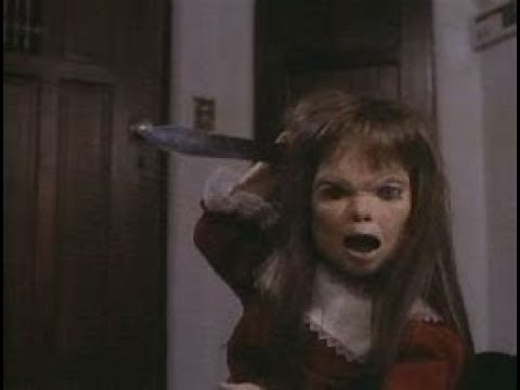 Decades Of Horror: Dolly