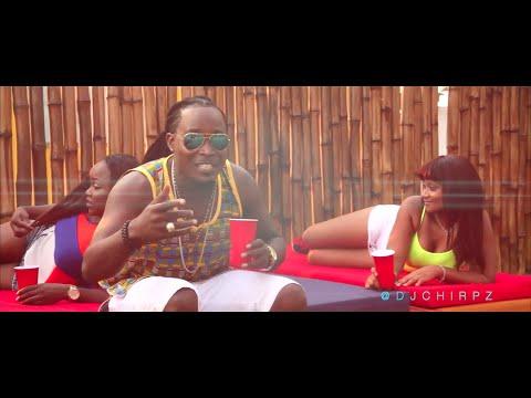 F.A. - BARTENDER (Offical Music Video) (LIBERIAN MUSIC 2015)