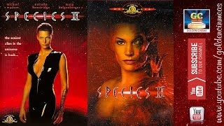 Spices 2 Full Movie HD | Tamil Dubbed Movie | GoldenCinema