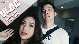 Video Vlog Main Ke Rumah Stefan William di Manado #46 MP3, 3GP, MP4, WEBM, AVI, FLV Juni 2019