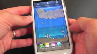 Video: Android Jelly Bean 4.1 Ufficiale su Sams ...