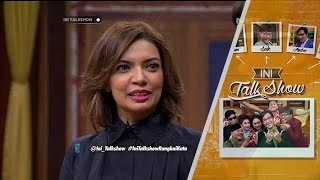 Video Sule Diserang Balik Pertanyaan Oleh Najwa MP3, 3GP, MP4, WEBM, AVI, FLV Januari 2019