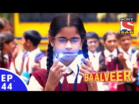 Download Baal Veer - बालवीर - Episode 44 HD Mp4 3GP Video and MP3