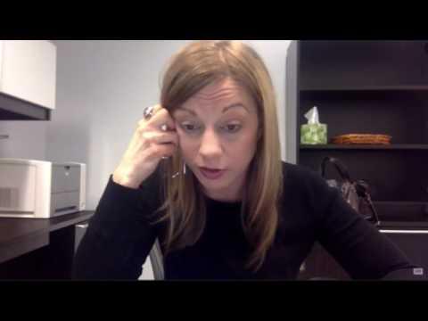 TuDiabetes Talks RapidSOS, Emergency Calls and Diabetes – Episode 27