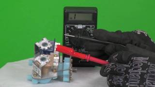 How To Use A Multimeter To Measure Resistance