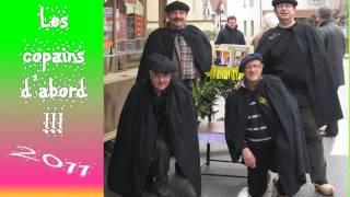 Chatuzange-le-Goubet France  City new picture : La Fête des Laboureurs à Chatuzange le Goubet fête son 50ème anniversaire