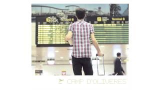 Download Lagu Camp d'Oliveres - Els Catarres amb Tomeu Penya - POSTALS (2013) Mp3