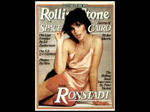 Just Like Tom Thumb's Blues (1998) (Song) by Linda Ronstadt