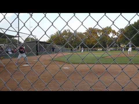 Video Zach K. Taking the Hill vs Orangecrest download in MP3, 3GP, MP4, WEBM, AVI, FLV January 2017