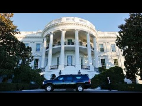Gasparino on potential Trump cabinet members