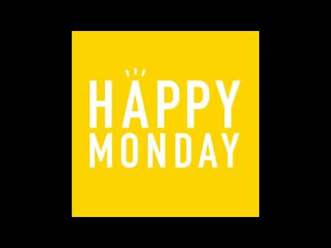 Happy quotes - Happy Monday whatsapp status Quotes
