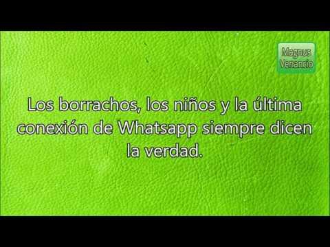 Frases para whatsapp - Frases chistosas para whatsApp
