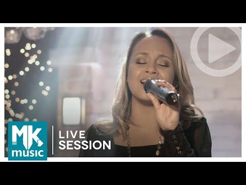 Cicatrizes - Bruna Karla (Live Session)