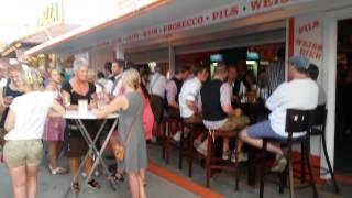 Erding Germany  city images : Beer Fest 2015 Herbstfest Erding Germany