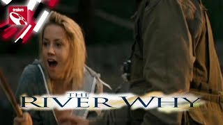 Nonton The River Why   Trailer Hd  English  2010  Film Subtitle Indonesia Streaming Movie Download