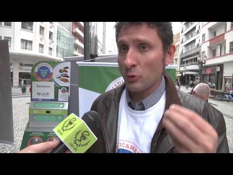 Campanha do Uso Racional de Medicamentos/2014