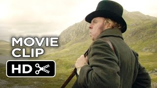 Nonton TIFF (2014) - Mr. Turner Movie CLIP - Painting (2014) - Mike Leigh Biopic HD Film Subtitle Indonesia Streaming Movie Download