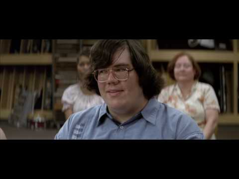 Humble Pie Humble Pie (Trailer)