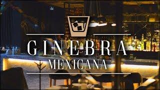 Descubrimos en el steakbar de Gin Gin en la ciudad de México esta bebida que está preparado con chile y ginebra mexicanos. https://goo.gl/fFEVoCSi te gustó el video ¡no olvides darle LIKE, COMPARTIRLO  y SUSCRIBIRTE:  http://goo.gl/0LtODu
