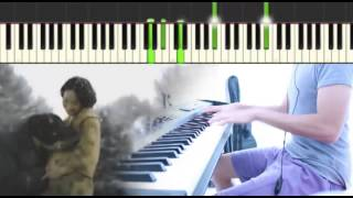Video Bunga Citra Lestari - Cinta Sejati (Habibie Ainun OST) [Piano Cover] MP3, 3GP, MP4, WEBM, AVI, FLV Februari 2019