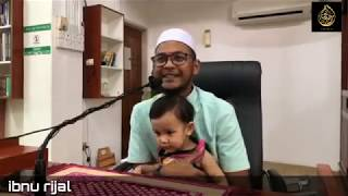 Video ibnu rijal - episod 13 kisah para sahabat (saad bin abi waqas) MP3, 3GP, MP4, WEBM, AVI, FLV Mei 2019